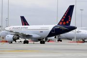 Belges et Allemands au chevet de Brussels Airlines