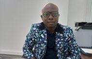 Evariste Toundé Adjagba : « Le ramassage des ordures est désormais gratuit pour un an »