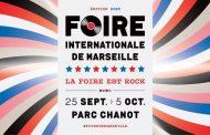 96ème Foire Internationale de Marseille du 25 Septembre au 05 Octobre 2020 : Le Bénin attendu
