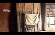 Bénin : L'extraordinaire histoire de la porte magique Akaba-Idénan de Kétou