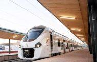 Sénégal: la France participera au financement la 2ème phase du Train Express Régional
