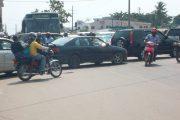 L'impact du Covid-19 sur le revenu des transporteurs au Bénin