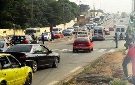 L'Association mondiale des routes se penche sur les transports intelligents