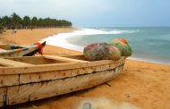 Le Togo veut valoriser le potentiel économique de son littoral