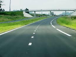 Côte d'Ivoire: 138 km de routes réalisés en 2020