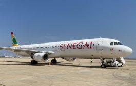 Air Sénégal ouvre la ligne Lyon-Dakar fin mars