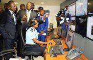 Côte d'Ivoire: le gouvernement autorise la vidéo-verbalisation sur les routes