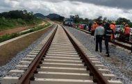 Nigeria: un projet ferroviaire avec le Niger lancé