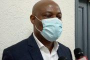 Bénin : Issiaka Koukoui réélu à la tête du Groupement des compagnies de transport par autocars