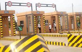 Togo : les nouveaux tarifs aux postes de péage à partir du 18 mars 2021