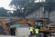 Côte d'Ivoire : plus de 1 000 habitations à démolir pour la construction du 4ème pont d'Abidjan