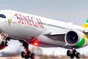 Transport aérien: l'Afrique a perdu 7 à 10 milliards de dollars en 2020