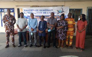 Bénin : Naissance de l'ONG Médias & Citoyenneté