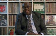 Kodjo Séna Houngbèmè: un homme de la culture et des médias qui ne recule devant rien