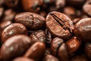 Togo : Les opérateurs économiques de la filière café-cacao invités à s'enregistrer avant le 03 septembre 2021