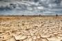 Chronique : Que veulent les climato-sceptiques ?