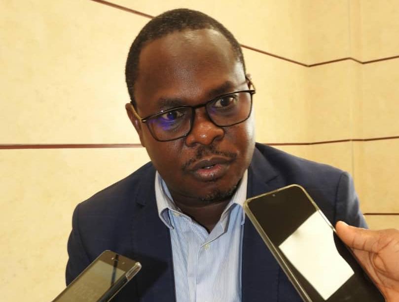 Rencontre avec Adébayo Samson Balogoun : «Un seul Etat ne peut lutter contre la piraterie maritime»