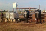 Côte d'Ivoire  Abidjan: la foire aux moutons de Port-Bouët délocalisée désormais au carrefour Anani