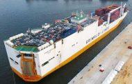 Port d'Abidjan: La concession du Terminal roulier à TERRA bouclée