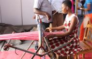 Togo : La Poste lance un site de promotion de l'artisanat