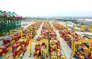 Lomé, 2ème port de transbordement en Afrique subsaharienne en 2019