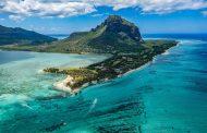 L'Île Maurice introduit un nouveau visa dit « premium' valable sur une longue durée et renouvelable afin d'inciter les télétravailleurs à travailler depuis la destination.