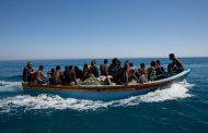 Sénégal: des mesures urgentes contre l'immigration clandestine