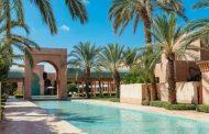 Maroc : soulagement des professionnels après la relance du tourisme à Marrakech
