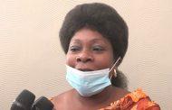 Transformation des noix de cajou : Anasthasie Chodaton accompagne la société