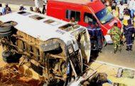 Sénégal: Macky Sall demande des sanctions