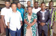Bénin : Africa Millenium Media forme les animateurs de radio