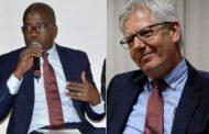 Air Côte d'Ivoire: Laurent Loukou, nouveau Directeur général