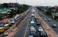 Nigeria: le gouvernement va concéder près de 2000 km de routes au privé