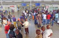 Côte d'Ivoire: une cellule anti-trafic créée à l'aéroport d'Abidjan