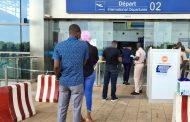 Togo : l'aéroport de Lomé, parmi les plateformes africaines les plus connectés aux capitales du continent
