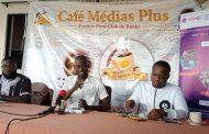 Bénin : atingi.org, une nouvelle plateforme de formation en ligne pour les jeunes africains