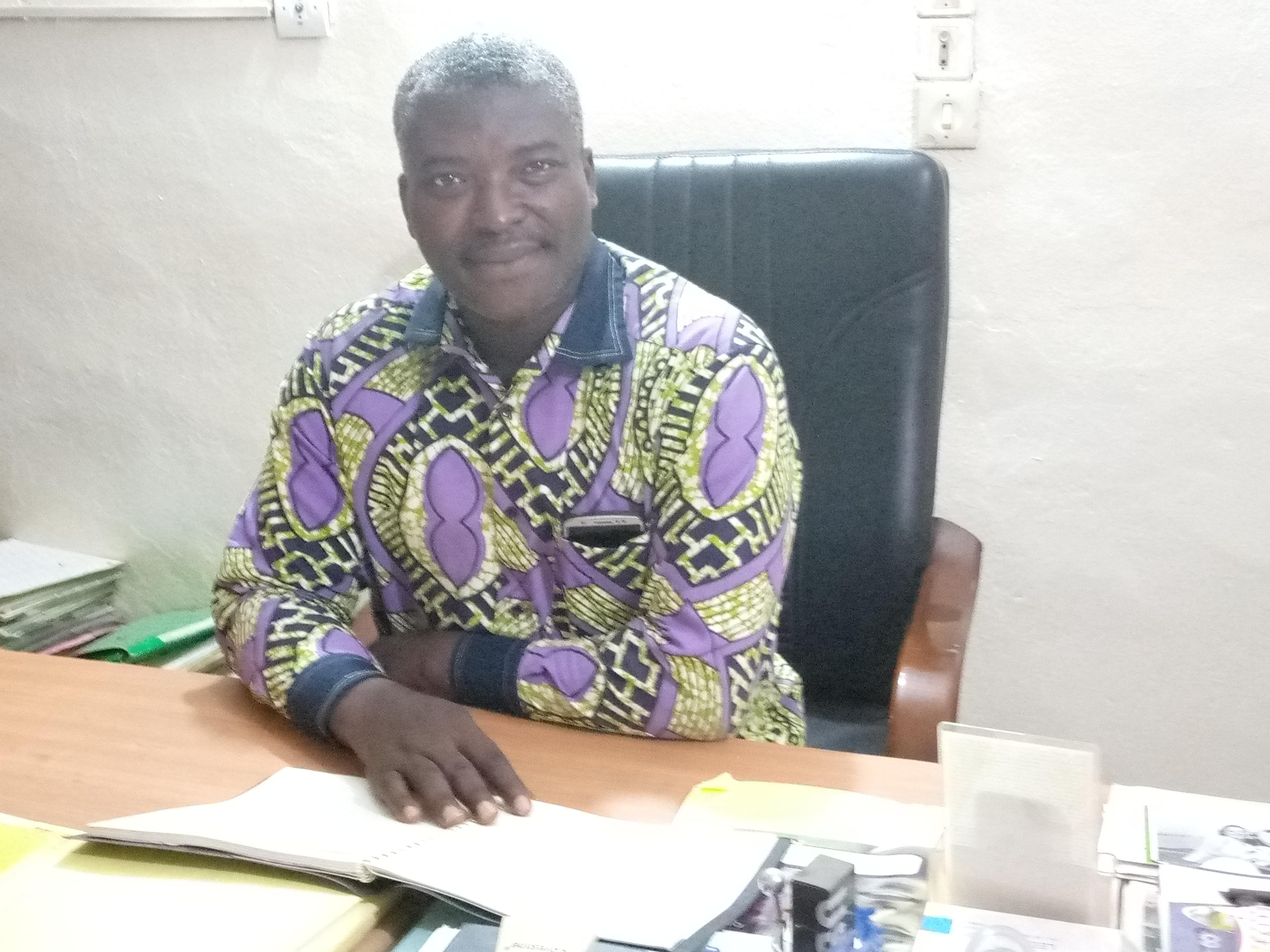ESFAM- Bénin : Une école spécialisée dans les métiers des médias et du multimédia
