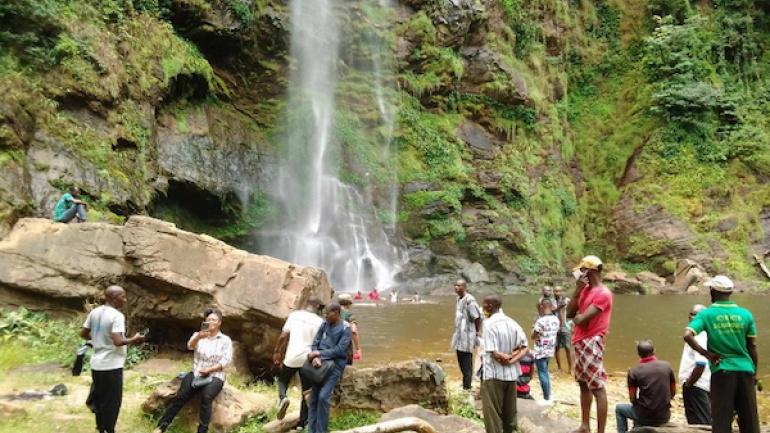 Le Togo veut actualiser son offre touristique nationale