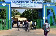 Togo : l'Université de Kara ouvre une Licence en Océanographie aux étudiants