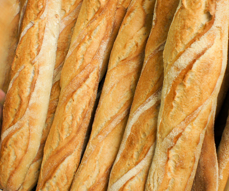 Bénin : Chronique : Le prix du pain: tous furent tétanisés