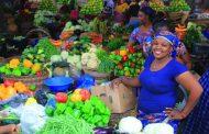 Côte d'Ivoire: Les vendeuses des produits vivriers s'engagent à baisser leurs prix