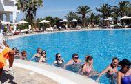 Tunisie : baisse de plus de 25% des recettes touristiques