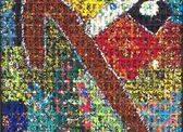 Bénin : « Zong'art », la galerie de l'espoir de Cotonou
