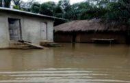 Bénin : L'inondation fait des victimes dans le département du Mono
