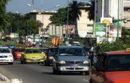 Côte d'Ivoire : Abidjan se vide des véhicules non en règle
