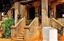 Le Togo recense ses établissements touristiques
